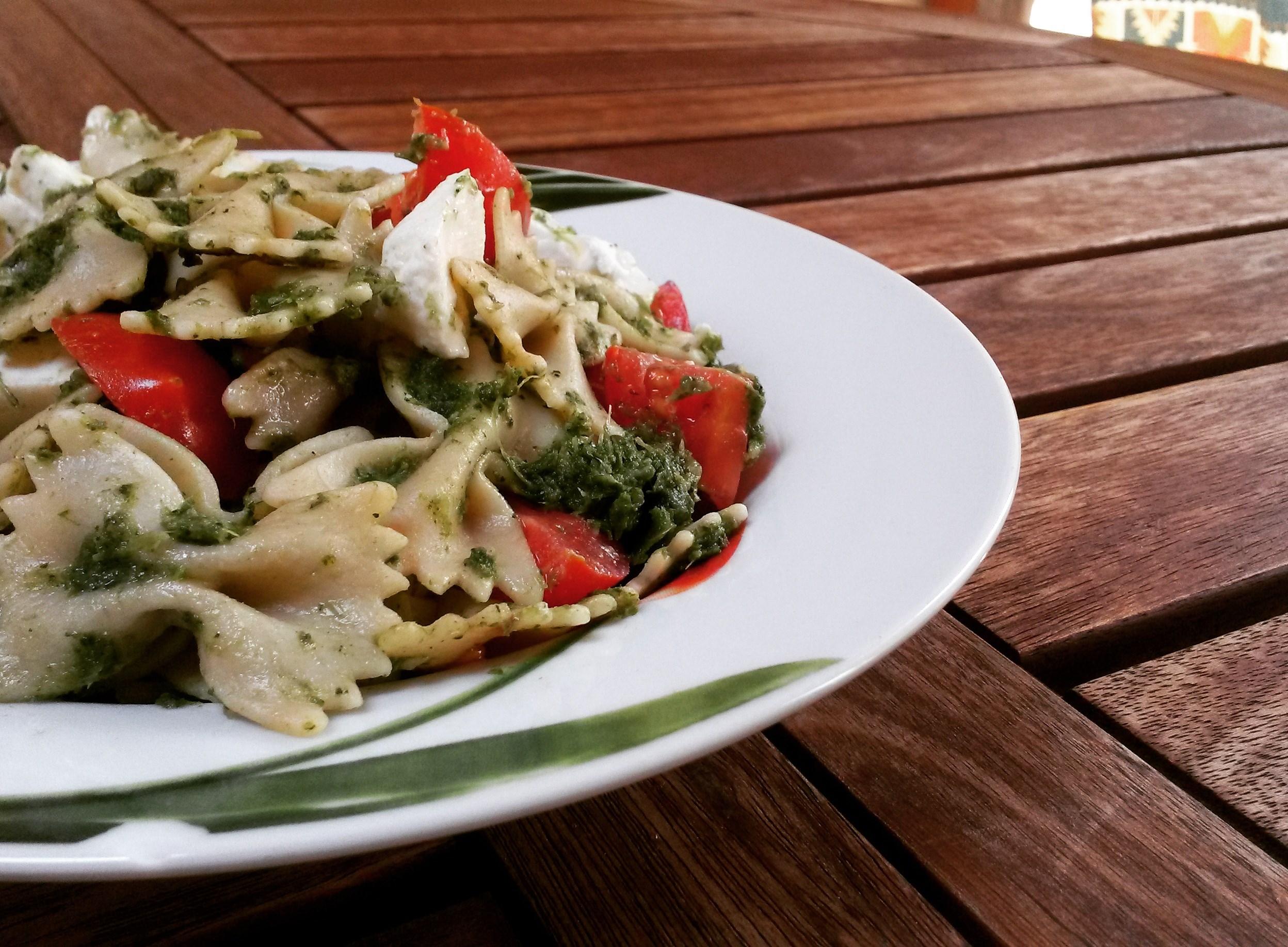 ricette di zuppe dietetiche per dimagrire