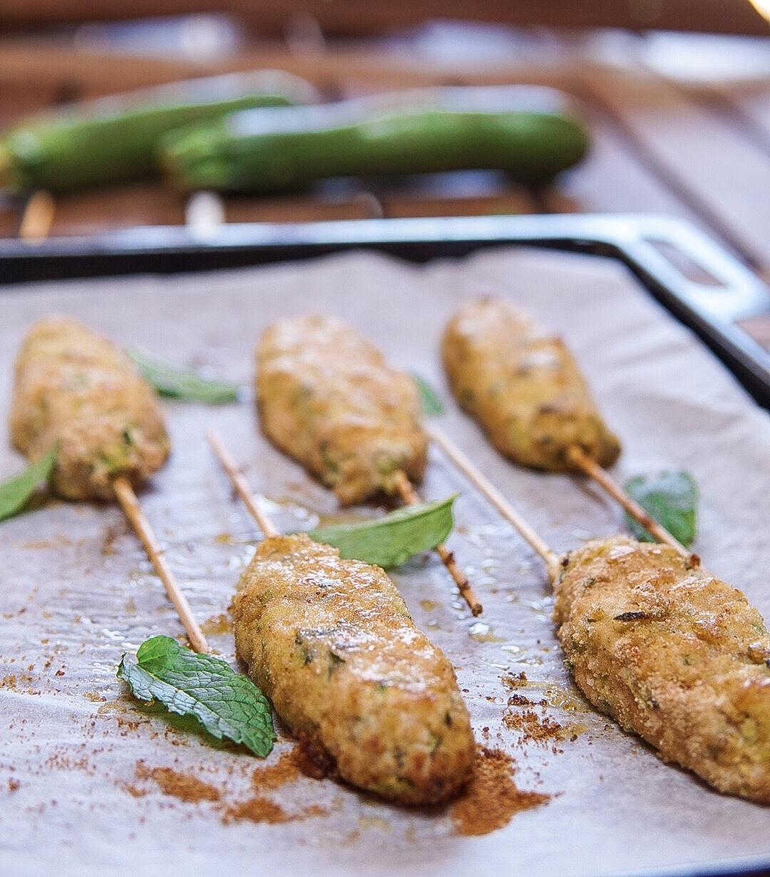 basilicosecco-ricette-foodblogger-pollo-zucchine.jpg