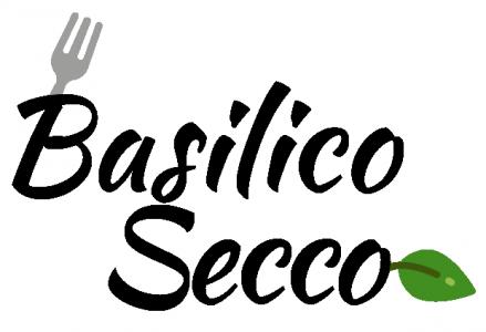 Ricette Light – Ricette di Basilico Secco