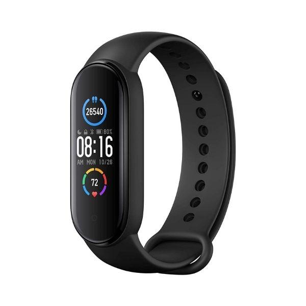 Xiaomi - Orologio fitness