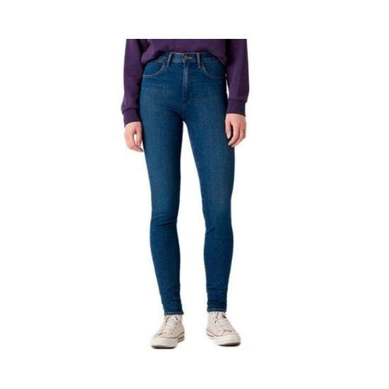Skinny Jeans donna