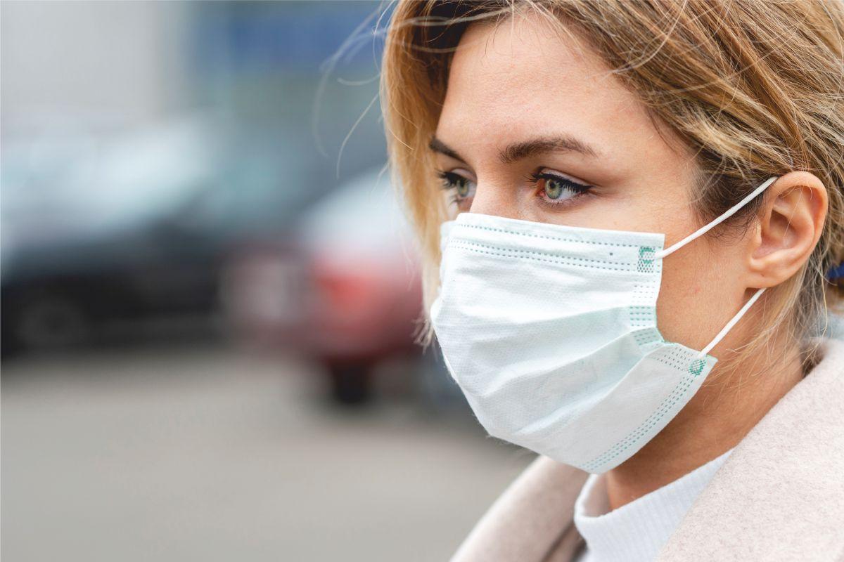 Vitamina D: aiuta davvero contro il coronavirus?