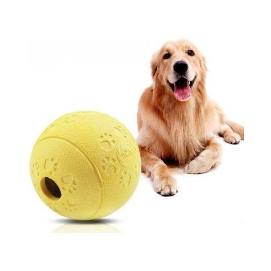 Palla per cani
