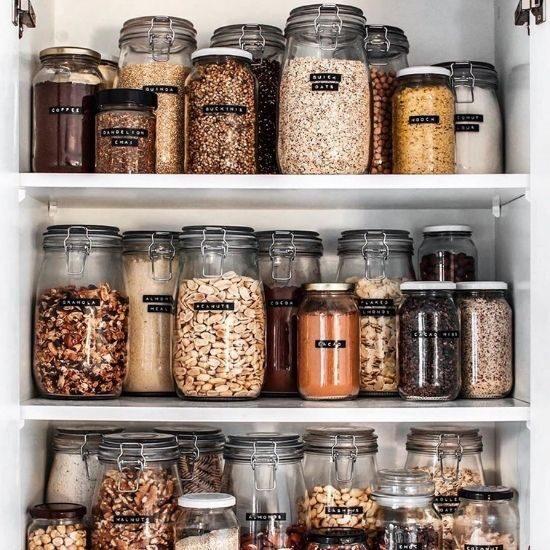 Cosa non deve mancare in frigo